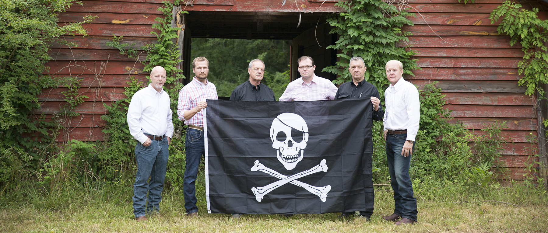 pirate-flag-team